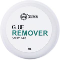 Belle Cream Remover (30g)