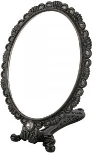 Belle Premium Mirror