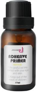 Jovisa Adhesive Primer (17mL)