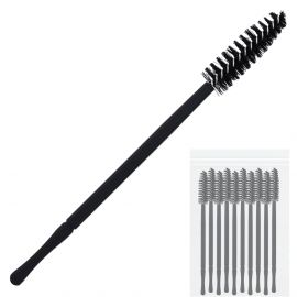 Jovisa Mascara Brush 100mm (50pcs)