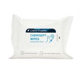 Chemi-Pharm Chemisept Wipes (24pcs)